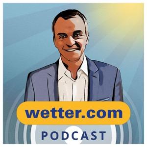 wetter.com Podcast