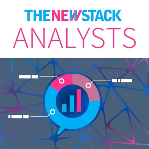 The New Stack Analysts