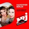 Hangover Berlin – mit Nina Queer & Brigitte Skrothum
