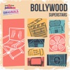Bollywood Superstars