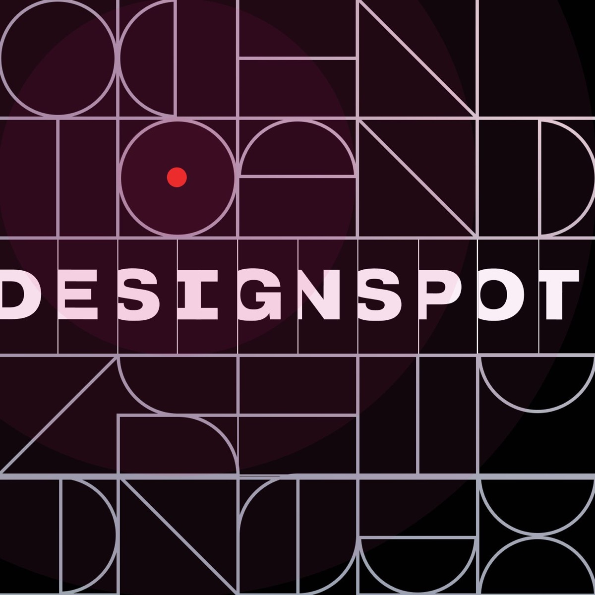 DesignSpot Podcast