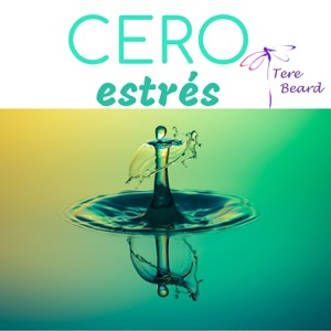 CEROestres podcast