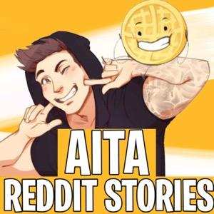 Mark Narrations - Reddit Stories