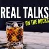 Real Talks on the Rocks artwork