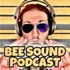 Bee Sound Podcast