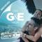 The G&E Show