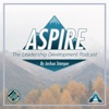 Aspire: The Leadership Development Podcast