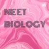 NEET BIOLOGY  artwork