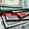 EconFlix artwork