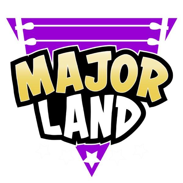 Majorland