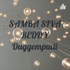 SAMBA SIVA REDDY Duggempudi artwork