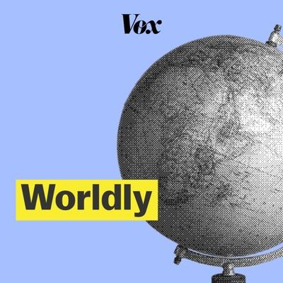 Worldly:Vox