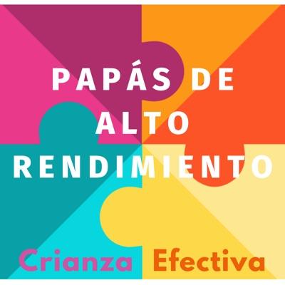 PAPÁS DE ALTO RENDIMIENTO:PAPÁS DE ALTO RENDIMIENTO