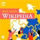 dot com: The Wikipedia Story