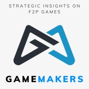 GameMakers