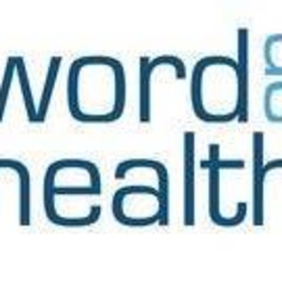 Word On Health (Podcast)