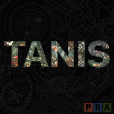 TANIS:Public Radio Alliance