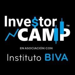 InvestorCamp. Entrenamiento para Invertir.