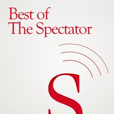 Best of the Spectator:The Spectator