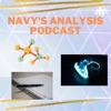 Navy's Analysis Podcast artwork