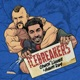 Icebreakers With Chuck Liddell and Adam Ray