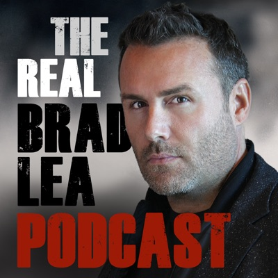 Dropping Bombs:Brad Lea: CEO, Entrepreneur, and Host of The Bottom Line