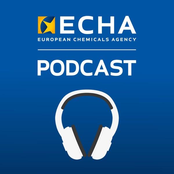 Safer Chemicals Podcast Artwork