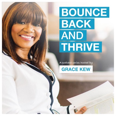 Bounce Back and Thrive