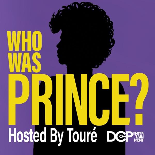 Who Was Prince? image