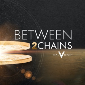 Between2Chains