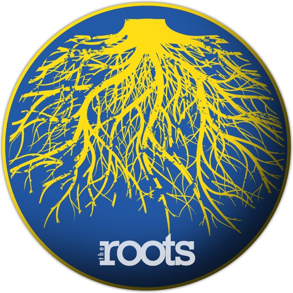 The Roots Community Church Podcasts