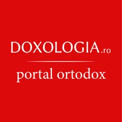 Întreabă preotul - DOXOLOGIA.ro
