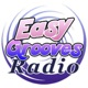 Easy Grooves Radio - The Ultimate in Easy Listening and Lounge