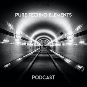 Pure Techno Elements