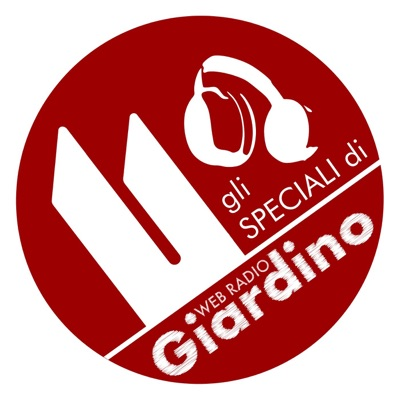 Gli speciali di Web Radio Giardino:Web Radio Giardino