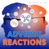 Adverse Reactions artwork