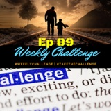 What does Freedom mean to you? | Weekly Challenge