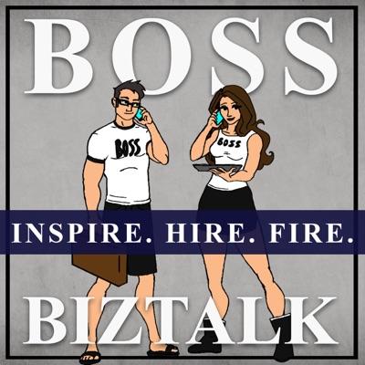 BossBizTalk
