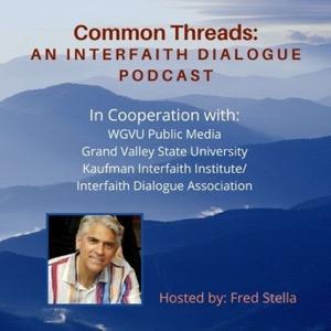 Common Threads: An Interfaith Dialogue