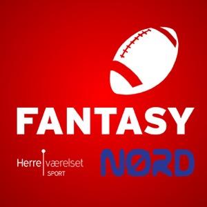 FantasyNørd | Dynasty og Fantasy Football