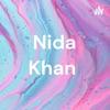 Nida Khan  artwork