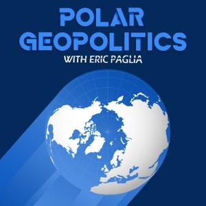 Polar Geopolitics