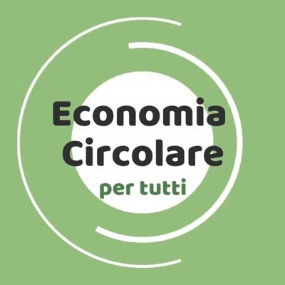 Economia Circolare Per Tutti