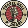 Kentuckiana Travel Ball Podcast  artwork