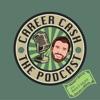 Career Cash The Podcast artwork