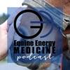 Equine Energy Medicine artwork