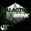 Galactic Brink artwork