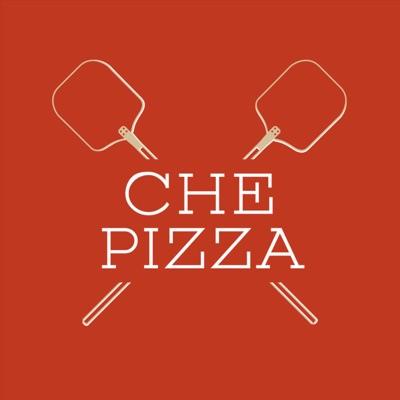 Che Pizza - Il podcast