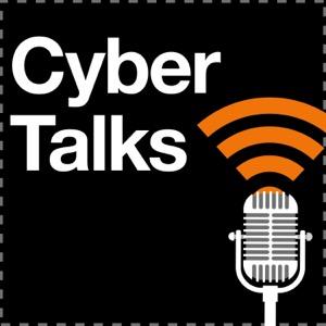 Cyber Talks