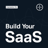 What it takes to launch a SaaS